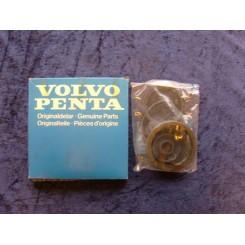 Volvo Penta o-ringsæt 875743
