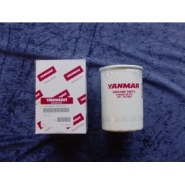 Yanmar oil filter 124085-35113