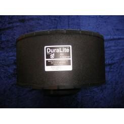 Donaldson luftfilter (ECC12-5003)