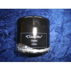 Fleetguard oil filter LF33661