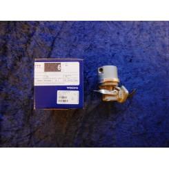 Volvo Penta fuel pump 21134777