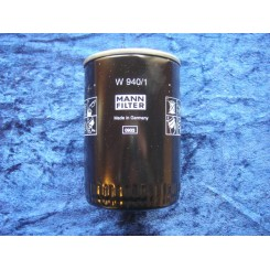 Fleetguard oil filter LF3313