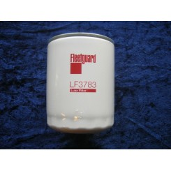 Fleetguard oil filter LF3783