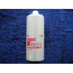 Fleetguard fuel filter FS1218
