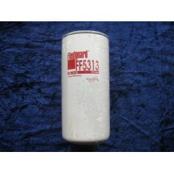 Fleetguard fuel filter FF5313