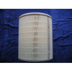 Fleetguard air filter AF253
