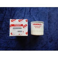 Yanmar oil filter 129150-35170