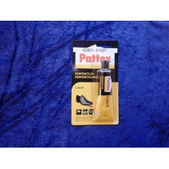 Pattex kontaktlim PP126 50ML