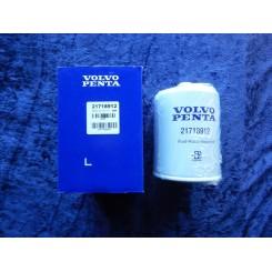 Volvo Penta brændstoffilter 21718912
