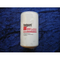 Fleetguard fuel filter FF5488