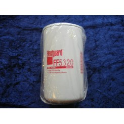 Fleetguard fuel filter FF5320
