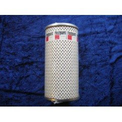 Fleetguard hydraulic filter HF6062