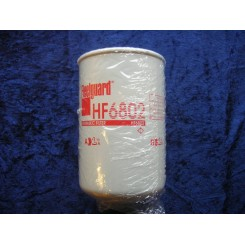 Fleetguard hydraulic filter HF6802
