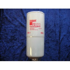 Fleetguard fuel filter FS1013