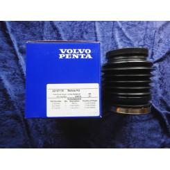 Volvo Penta cardan bellows 22197130