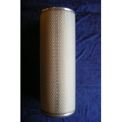 Fleetguard air filter AF25218