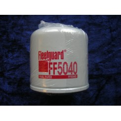 Flettguard fuel filter FF5040