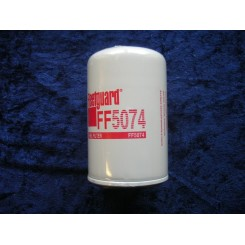 Fleetguard fuel filter FF5074