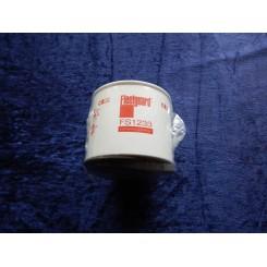 Fleetguard water separator FS1233