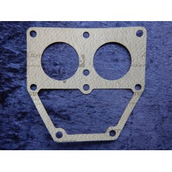 Cummins thermostat gasket 020644300