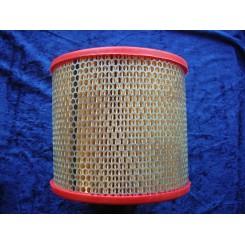 Fleetguard air filter AF4050