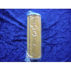 Fleetguard hydraulic filter SS070K20B