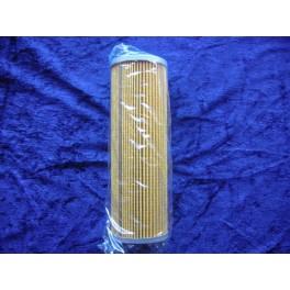 Fleetguard hydraulic filter SS070K20B