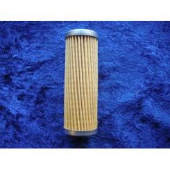 Watermann filter 110388 (51201-01002)