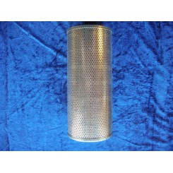 Fairey Arlon filter (51201-01008)
