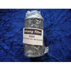 Fleetguard hydraulic filter 3060