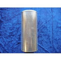 Fairey Arlon hydraulic filter (50201-01007)
