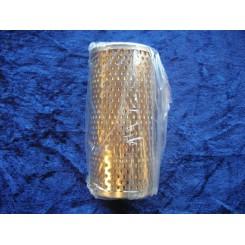 Parker Arlon hydraulic filter (51201-01003)