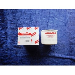Yanmar fuel filter 119802-55810