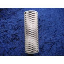 Argo hydraulic filter P3.0720-00