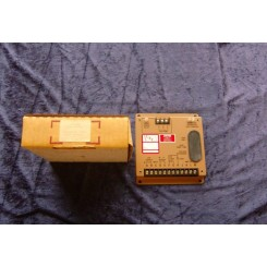 GAC Generator Power Ramp Control PRC100A