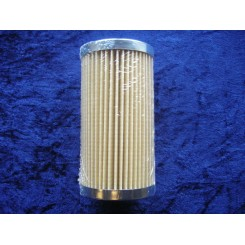Fleetguard hydraulic filter 5800165A
