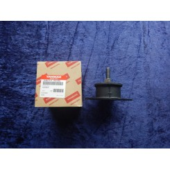 Yanmar engine mounting flex 104214-08340