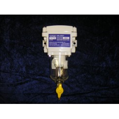 Separ filter SWK-2000/5 (50601-03010)