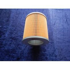 Man diesel lub oil filter P31504-20