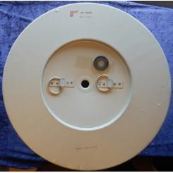 Fleetguard air filter AF903M