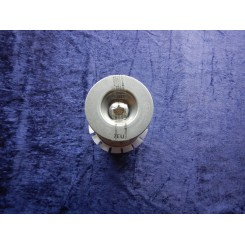 Fleetguard air filter AF4973K