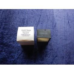 Separ filter element SWK2000/5/50 (50602-00511)