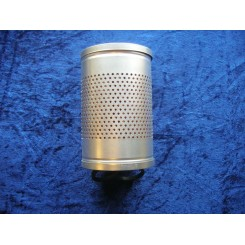Fleetguard hudraulic filter HF6060