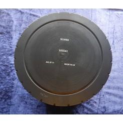Scania air filter 1332341