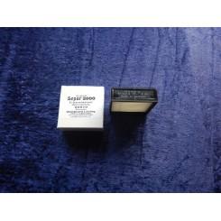 Separ filter element SWK2000/5 (50602-00510)