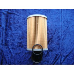 Fleetguard hydraulic filter F33P25A