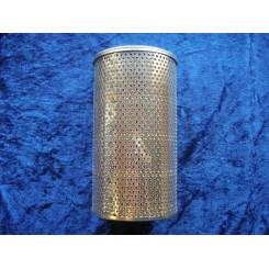 Fairey Arlon hydraulic filter 01.29.180.00