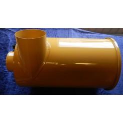 Air filter ME097501