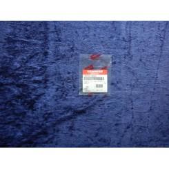 Yanmar pakning 129155-52051