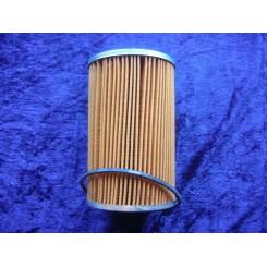 Purolator oil filter 51601-01002